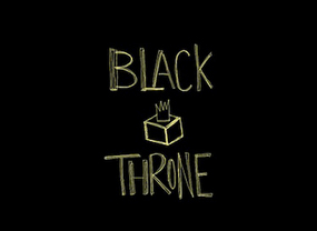 Black Throne Productions