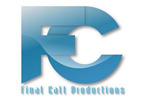 Final Call Productions