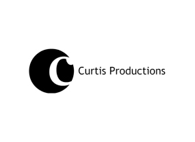 Curtis Productions