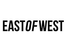 East of West Theatre Company