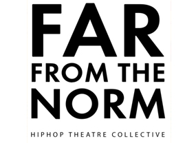 Far from the Norm