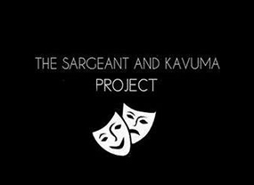 The S&K Project