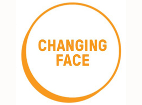 Changing Face