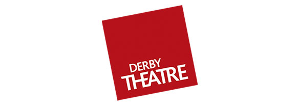 Derby Theatre & In Good Company artists opportunities 2018