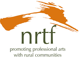 NRTF call out for New Directions Showcase 2018