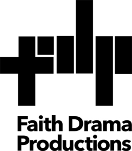 Faith Drama Productions