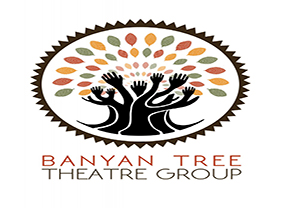 Banyan Tree Theatre Company