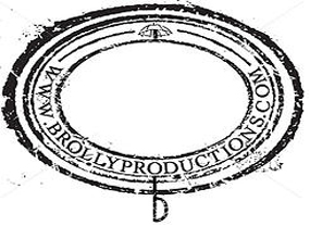 Brolly Productions