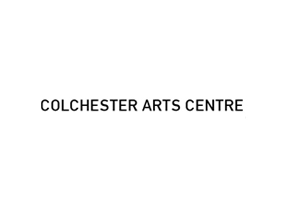 Colchester Arts Centre