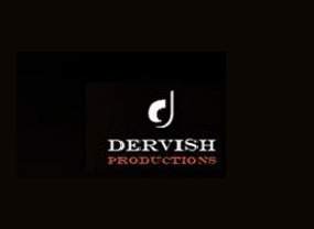 Dervish Productions