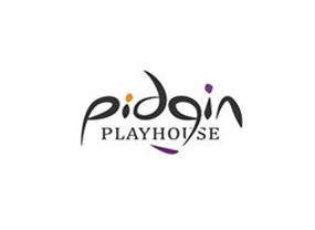 Pidgin Playhouse