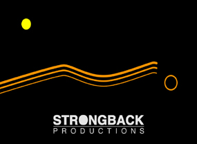 StrongBack Productions