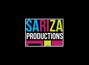 Sariza Productions