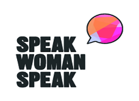 Speak Woman Speak