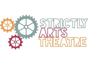 Strictly Arts Theatre Company