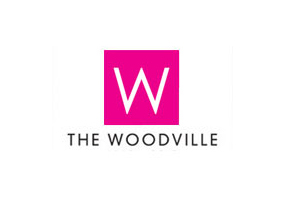 The Woodville