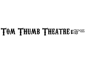 Tom Thumb Theatre
