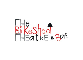 The Bike Shed Theatre