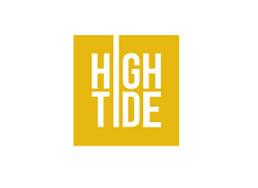 HighTide Theatre