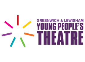 Greenwich & Lewisham Young People's Theatre