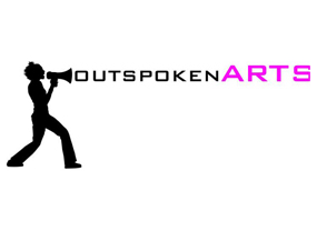 Outspoken Arts