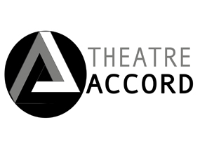 Theatre Accord