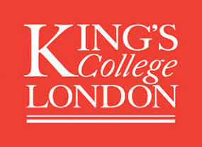 KING'S COLLEGE REPORT ALL-BLACK CASTING IN A WHITE WORLD