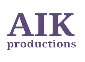 AIK Productions