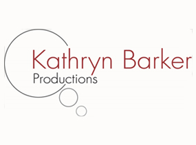 Kathryn Barker Productions