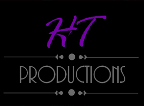 Hazel Thomas Productions