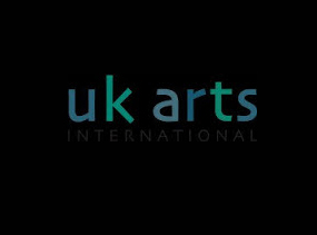 UK Arts International