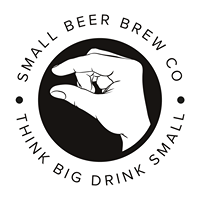 Looking for an alternative venue to perform in, contact Small Beer Brew Co.in south London