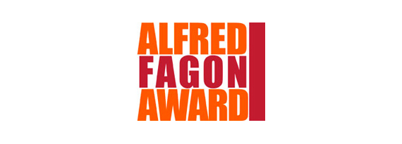 Great News - Hamlet nominated for Alfred Fagon Prize 2017