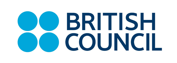 Big Dance: apply British Council UK/IN