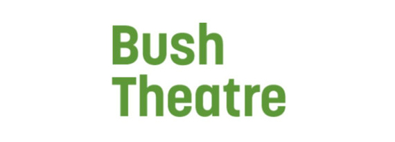 Recruitment: Artistic Director The Bush
