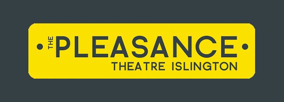 Pleasance open now for 2018 Edinburgh Festival applications