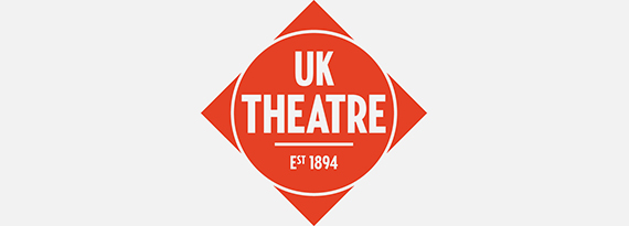UK Theatre Awards - 2018 applications are open!