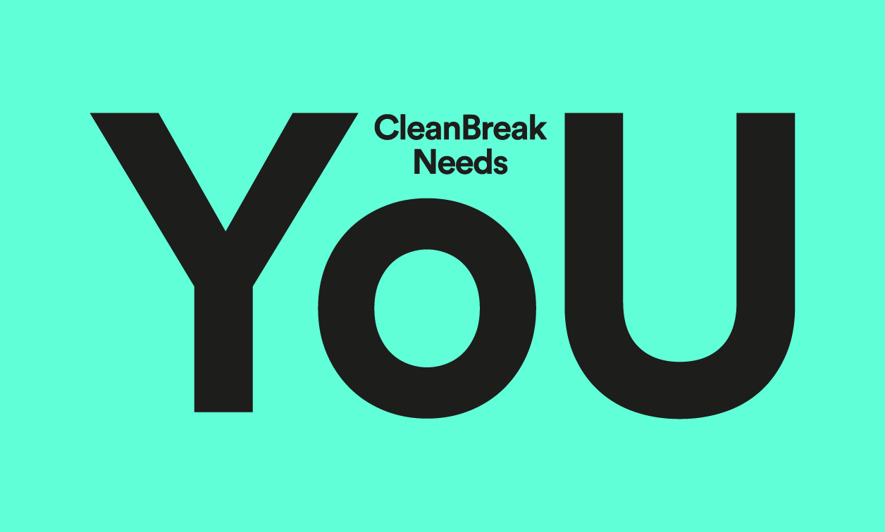Recruiting: Producer, Clean Break