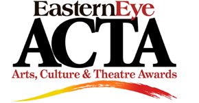 Eastern Eye Arts, Culture & Theatre Awards 2017